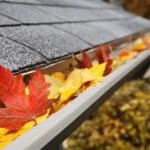 London Gutter Cleaning & Repairs
