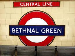 Guttering Services E2 Bethnal Green