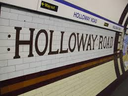 Gutter Cleaning and Repairs in N7 Holloway
