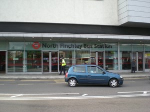 North_Finchley_Bus_Station