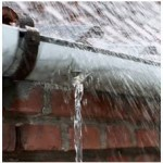 London Guttering Services