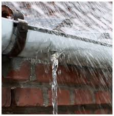 gutter-leaking-repair