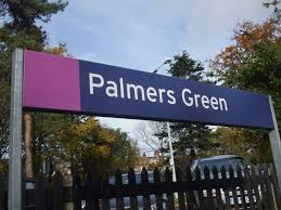 palmers_green