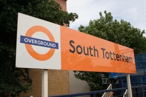 south_tottenham