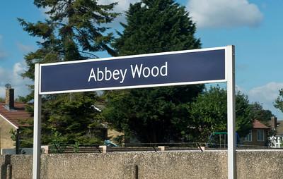 Gutering Service SE2 Abbey Wood