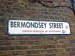 Gutter Cleaning, Repairs and replacement service in SE1 Bermondsey
