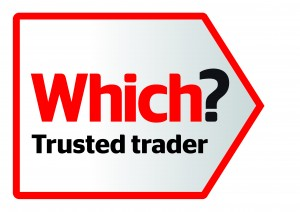 Trusted Tradesmen from WHICH?